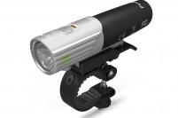 Nabíjecí cyklistická svítilna BC21R V2.0