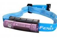 Miniaturní čelovka Fenix HL10