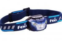 Nabíjecí čelovka Fenix HL26R