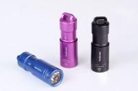 Klíčenková svítilna Fenix UC02