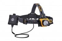 Čelová svítilna Fenix HP15