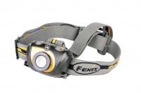 Čelovka Fenix HL30