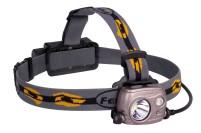 Čelovka Fenix HP25R