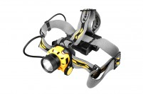 Čelovka Fenix HP11 s Cree XP-G R5 LED