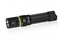 Nabíjecí kapesní svítilna Fenix UC30